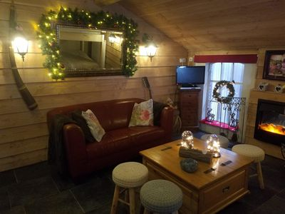 Photo for Romantic cottage in Ulft close to German border. Try it out!
