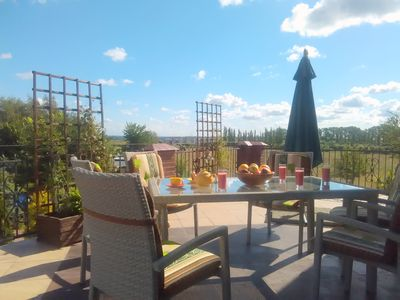 Photo for 4BR Apartment Vacation Rental in Gdansk-Rotmanka