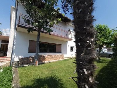 Photo for Holiday apartment Selce for 4 persons with 2 bedrooms - Holiday apartment