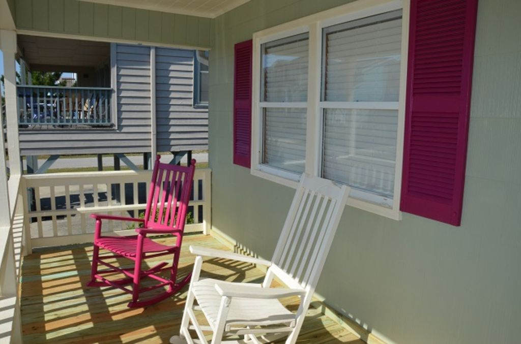 ocean isle beach singles & personals Last minute specials : book the week of 5/19-5/26/18 for $950 + taxes and fees ocean isle beach, nc 28469 reservations: 1-800-nc-beach general information.