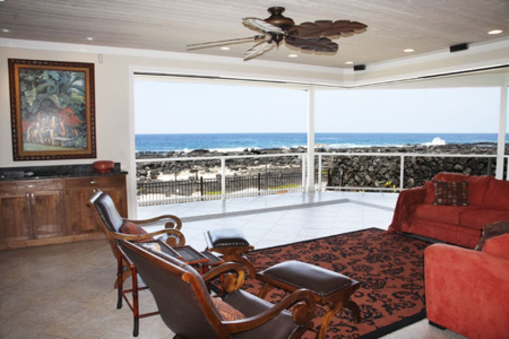 Luxury Oceanfront Beach House With Pool Wa Homeaway
