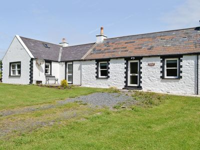 Photo for 2BR Cottage Vacation Rental in Stranraer, Dumfries and Galloway