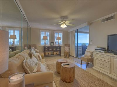 Photo for Unit #219B: 2 BR / 2 BA condo in destin, Sleeps 6