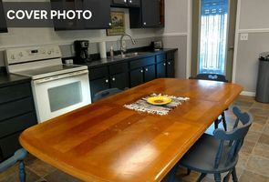 Photo for 4BR Apartment Vacation Rental in Escanaba, Michigan