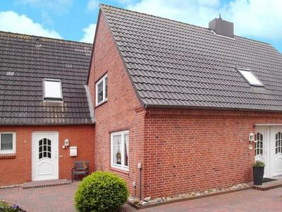 Photo for Holiday flats, Niebüll  in Nordfriesland - 3 persons, 1 bedroom