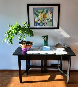 Photo for Nature and Relaxation Apartment