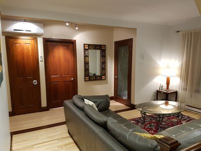 Photo for 3BR House Vacation Rental in Montréal, QC