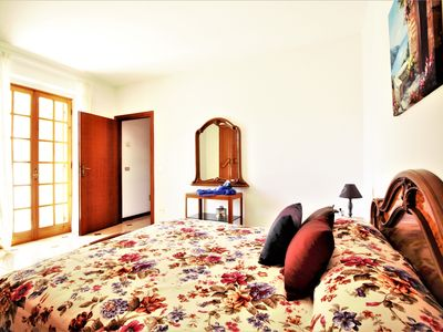 Photo for for a comfortable holiday 200 meters from the sea