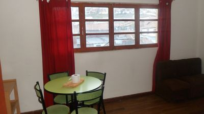 Photo for Nice apartment in the center of Cusco