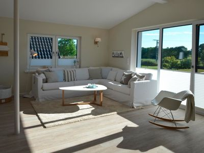 Photo for Apartment / app. for 6 guests with 100m² in Kronsgaard (19516)