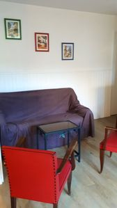 Photo for Homerez last minute deal - Amazing apt with terrace