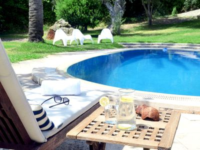 Photo for Experience the authentic life in Mallorca