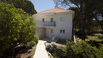 Photo for Villa Valex offers everything you need for a relaxing holiday in the sun
