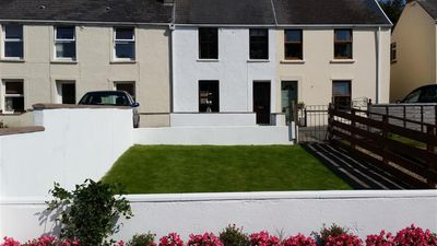 Photo for Quarry Cottages 4 - Three Bedroom House, Sleeps 5