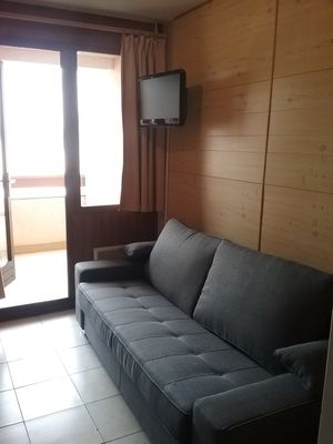 Photo for Ideally located near ESF, games chairlift, restaurants, shops