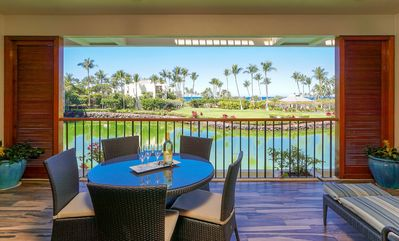 Photo for Ocean View | Walking Distance to Beach | Starts at $367/Night