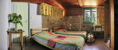 Photo for Belambra Club Les Cigognes - 3 Rooms 5 People Comfort