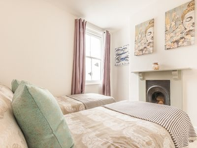Photo for Rosewood House Exeter