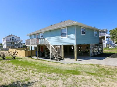 Photo for Southern Shores Realty - Sea Rest