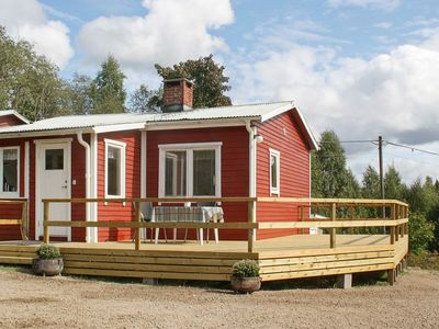 Photo for 6 person holiday home in SUNNE