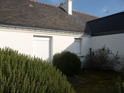 Photo for Villa Quiberon, 2 bedrooms, 3 persons