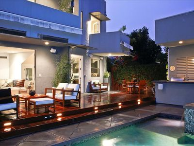 Photo for West Hollywood Architectural