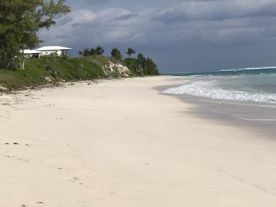 Photo for Come on out and Relax on Banana Beach