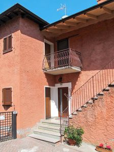 Photo for Apartment in Colico (LC), Lake Como - 4 persons, 1 bedroom