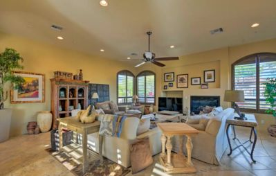 Photo for 2BR House Vacation Rental in Rio Verde, Arizona