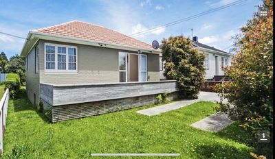 Photo for Serviced Houses - 8 Renton Road