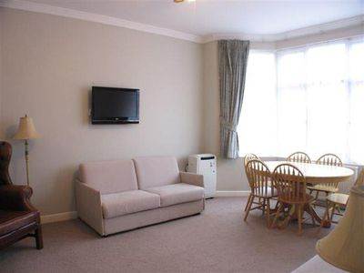 Photo for 1 BR on Willesden Green - 232458