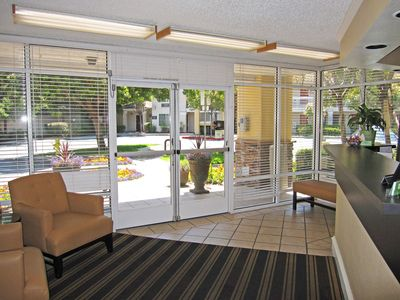 Photo for 1 bedroom accommodation in Mountain View