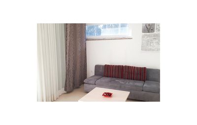 Photo for 1 bedroom accommodation in Privlaka