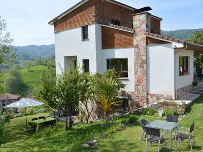 Photo for House in Asturias