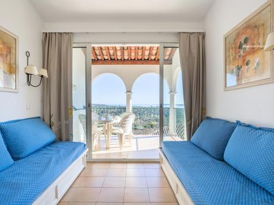 Photo for Village Restanques of the Gulf of St Tropez - Maeva Individual - 2 room apartment 4 people Confort
