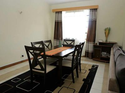 Photo for 4 bedroom 4 baths shared accommodation