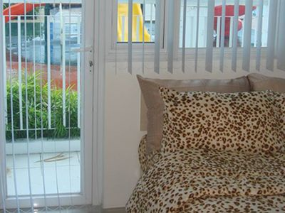 Photo for Clean Cozy 1 Bedroom Condo In Light Residences For Rent