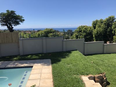 Photo for Sea View Holiday Home