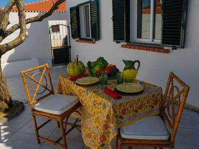 Photo for Charming House in Cascais
