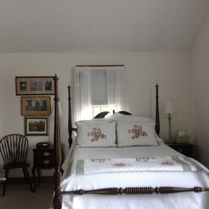 Photo for Heather Hill Bed And Breakfast Is A Beautiful And Private Bed And Breakfast.