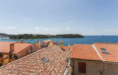 Photo for 4 bedroom accommodation in Rovinj