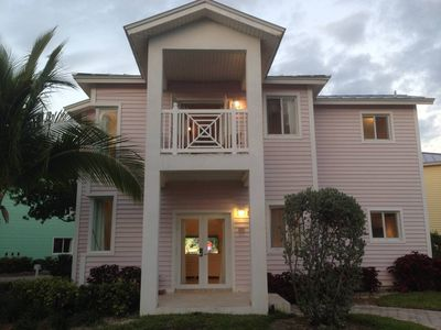 Photo for 2BR House Vacation Rental in Bailey Town