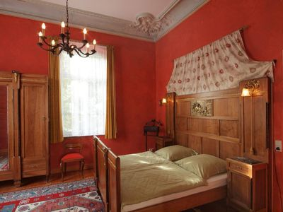 Photo for Holiday apartment Dresden for 1 - 6 persons with 3 bedrooms - Holiday apartment in one or multi-fami