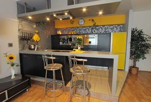 Photo for Apartment Vacation Rental in Prague,