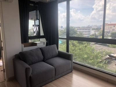 Photo for Chateau in Town Sukhumvit 62-1