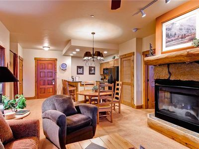 Photo for Mountainside property with Resort style amenities! Summer Specials AC at Summer