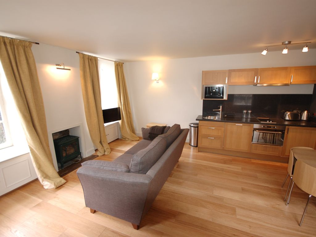 Stylish City Centre Studio Apartment Homeaway