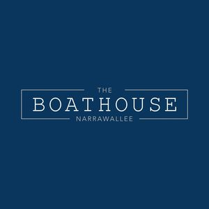 """Photo for """"The Studio"""" at """"The Boathouse Narrawallee"""""""