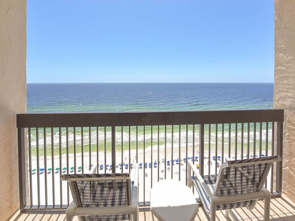 Sundestin Beach Resort 1604