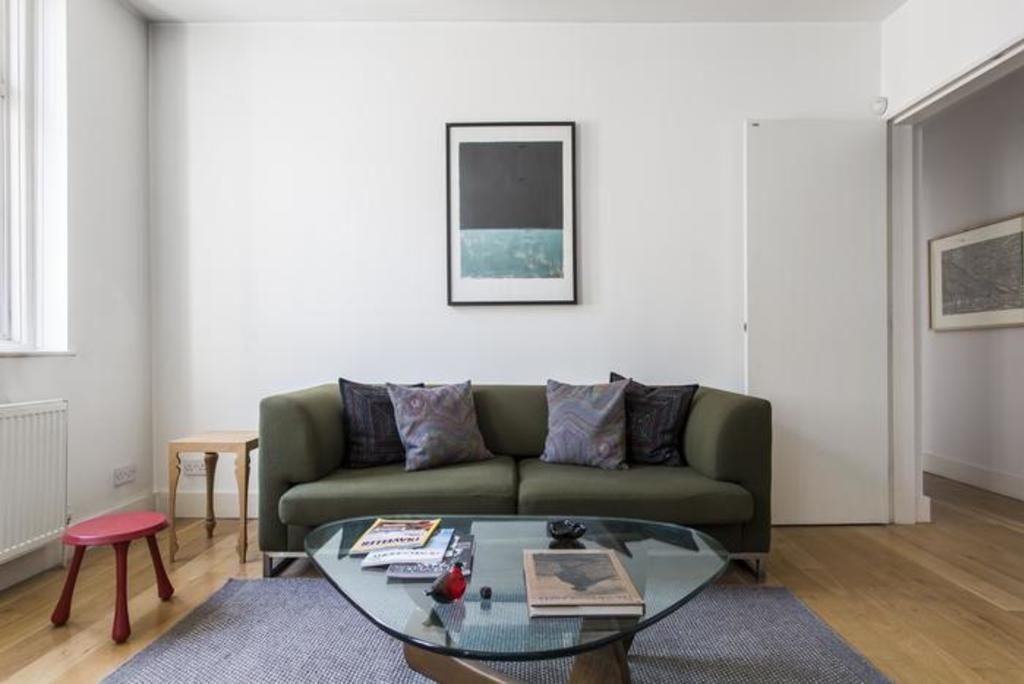London Home 639, Enjoy a Holiday of a Lifetime Renting Your Own Private London Home - Studio Villa, Sleeps 2